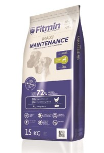 FITMIN Program Maxi Maintenance 15 kg
