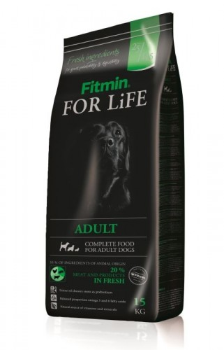 FITMIN For Life Adult All Breeds.jpg